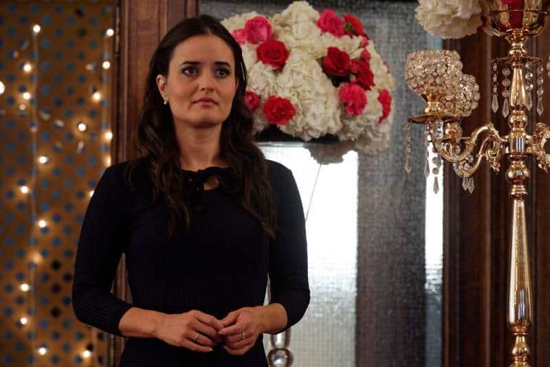 Novi romantični filmovi + španjolska serija za Valentinovo stižu na Pickbox TV kanal
