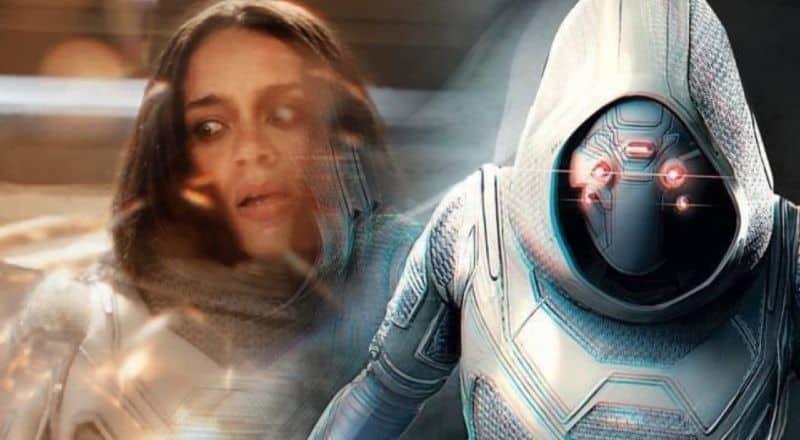 Avengers Endgame Teorija: neočekivani lik će spasiti SVE