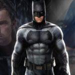 Ben Affleck službeno potvrdio da se povlači kao Batman – Video na Jimmy Kimmel Live