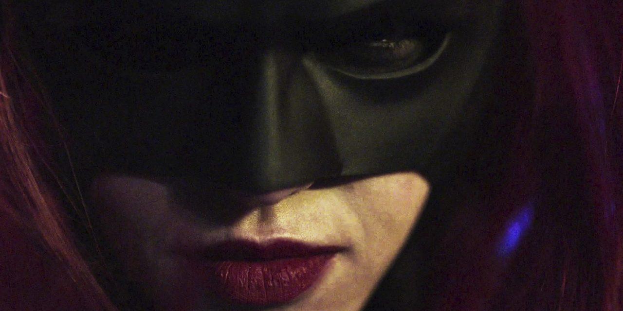 Poznati Batman negativac će se pojaviti u 'Batwoman'