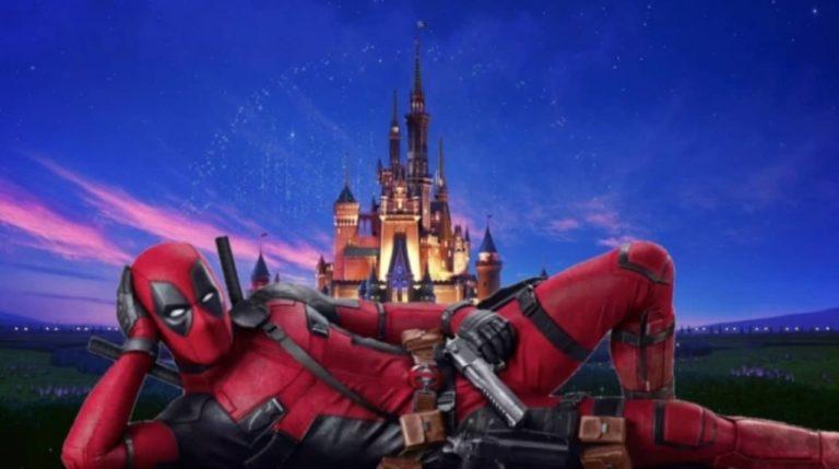 Deadpool filmovi će nastaviti biti R-Rated