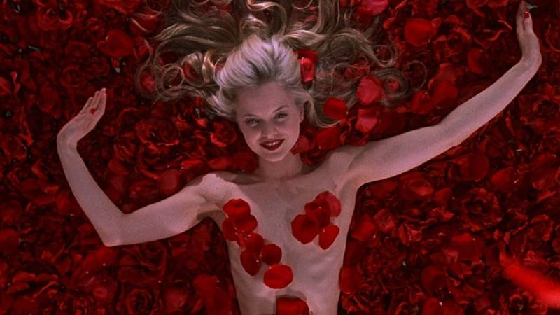 American Beauty (1999)