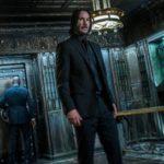Najava filma: John Wick 3: Parabellum