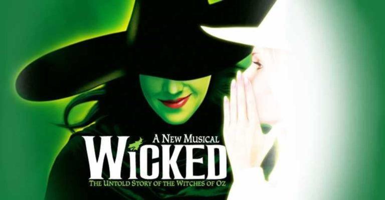 'Wicked' dobio novi datum izlaska