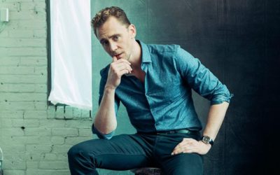 10 Najboljih filmova Tom Hiddleston