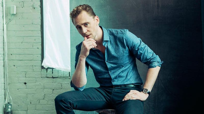 10 Najboljih filmova Tom Hiddleston