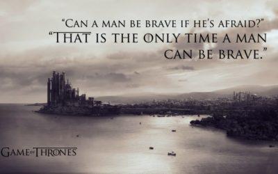 Game of Thrones sezona 8 – detaljna analiza trailera
