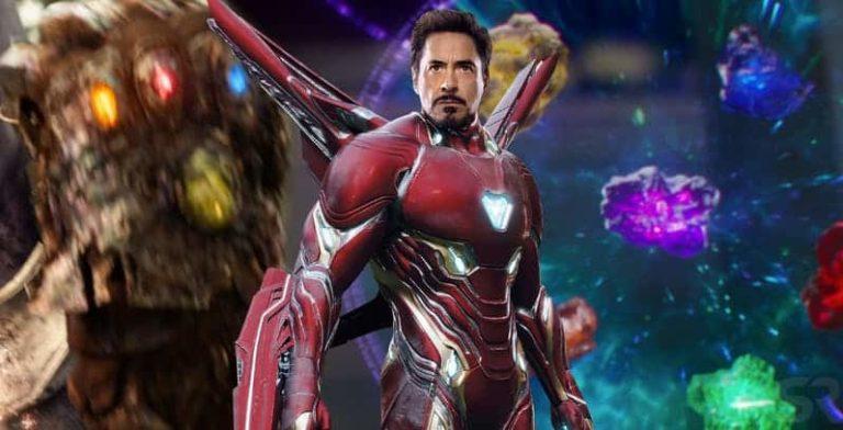 Najvažniji događaji Marvelovog Filmskog Svemira koje nikada nismo vidjeli