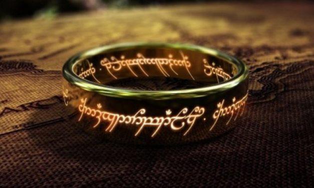 Amazonova Lord of the Rings TV serija navodno izabrala prvog člana glumačke postave