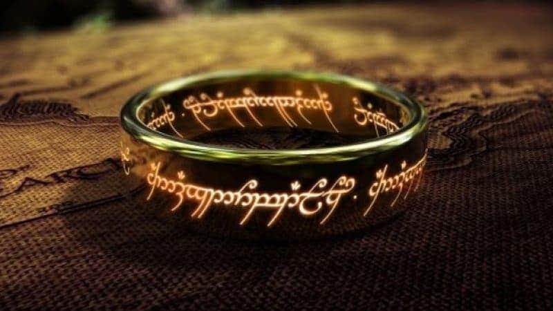 Lord of the Rings TV serija - otkriveno vrijeme radnje i lokacije