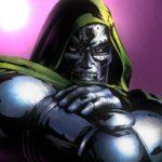 Avengers: Endgame redatelji žele dovesti Fantastic Four zlikovca Doctor Dooma u MCU