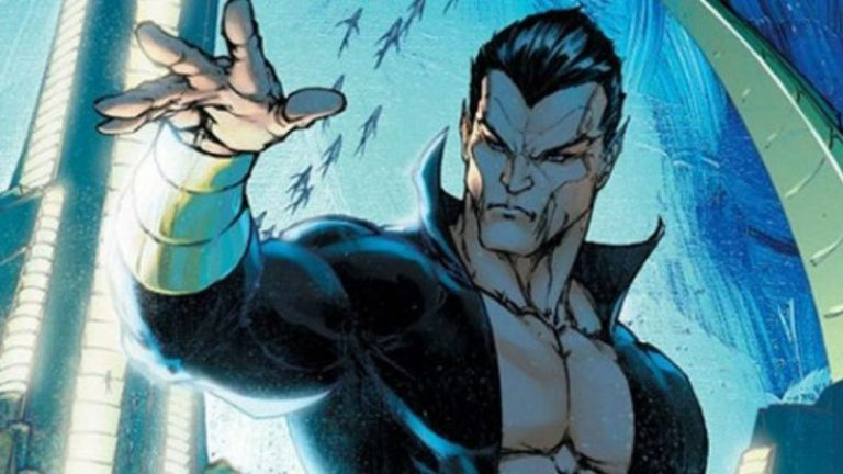 Redatelj 'Doctor Strange' filma zadirkuje Namorovim dolaskom u MCU