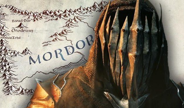 Sve što znamo o Amazonovoj Lord of the Rings TV seriji