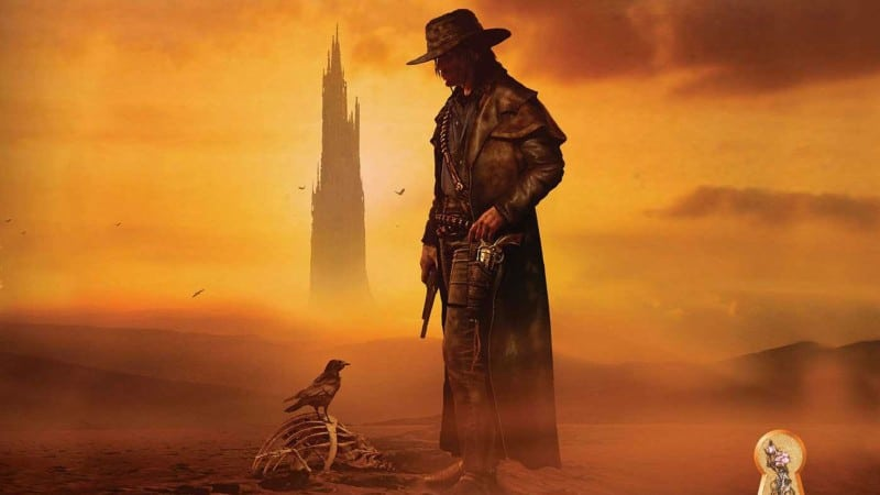 'The Dark Tower' TV serija izabran glavni glumac