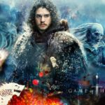 'Game Of Thrones' showrunneri željeli završiti seriju s filmskom trilogijom