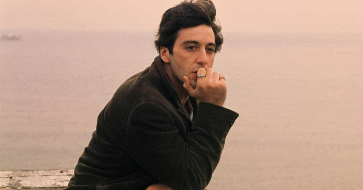 15 Najboljih filmova Al Pacino