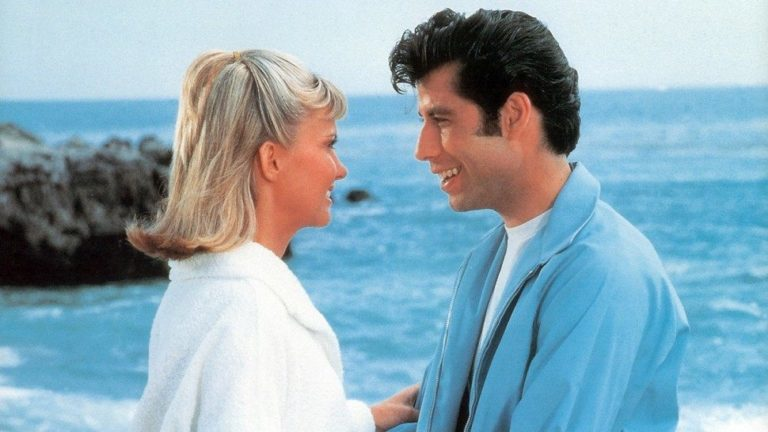Grease prequel naziva 'Summer Loving' u izradi