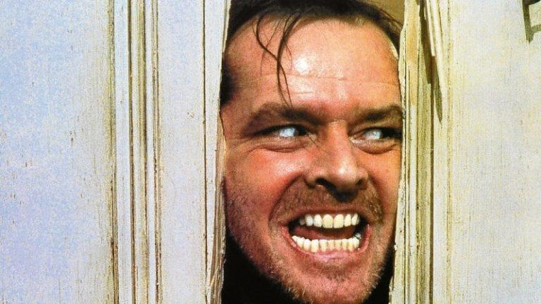 15 Najboljih filmova Jack Nicholson