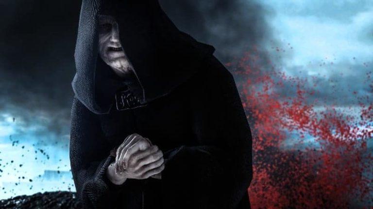 J.J. Abrams potvrdio da se Emperor Palpatine vraća u 'Star Wars: The Rise of Skywalker'