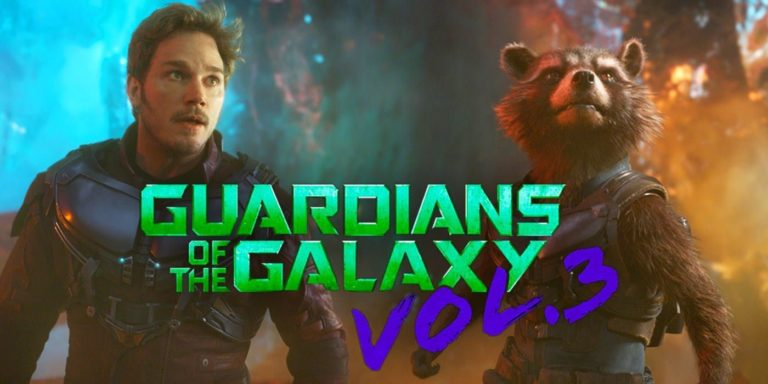 Guardians of the Galaxy Vol. 3 najiščekivaniji film četvrte MARVEL faze