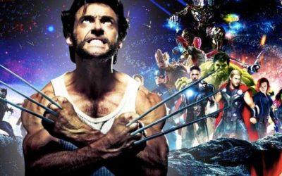 Avengers: Endgame redatelj bi volio raditi na Wolverine filmu