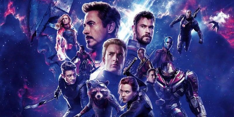 Avengers: Endgame otkrivena dužina novih scena u filmu i službena potvrda hoće li se prikazivati u Hrvatskoj