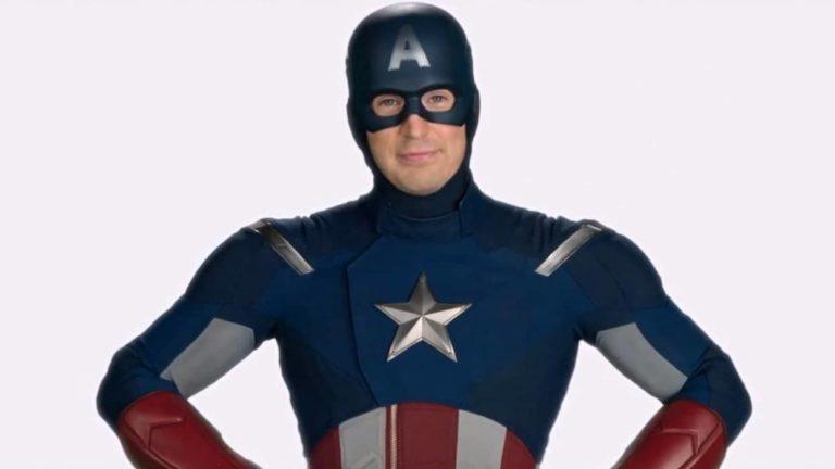 Avengers: Endgame nema scena nakon kredita, ali ima nešto na kraju (bez spojlera)