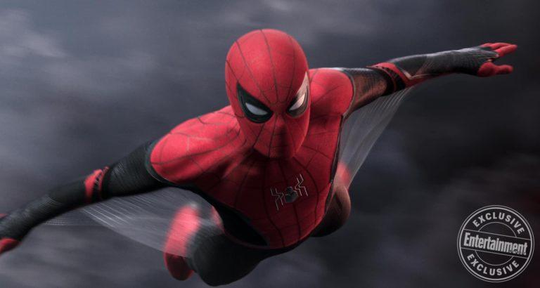 Sony dao izjavu o prekidu suradnje s Marvel Studios na Spider-Man filmovima