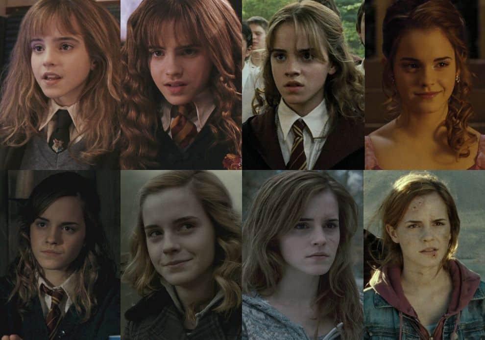 10 Najboljih filmova Emma Watson
