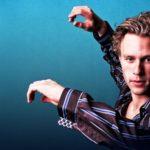 10 Najboljih filmova Heath Ledger