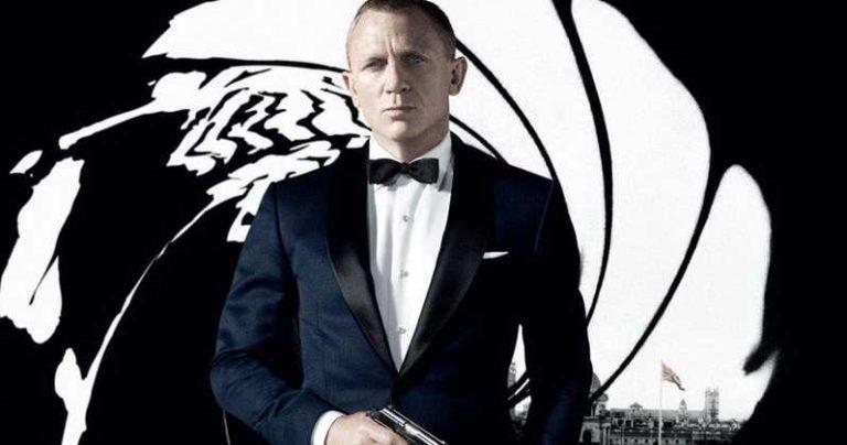 Službeno objavljen naziv Bonda 25 u novom Teaser Videu i Sinopsis