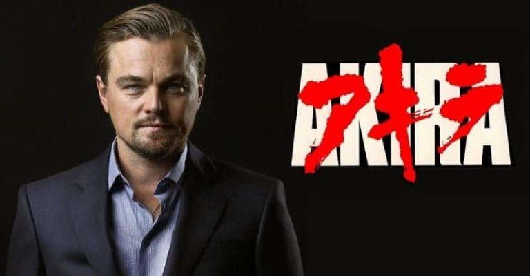 'Akira' igrani film u izradi, redatelj Taika Waititi, producira Leonardo DiCaprio