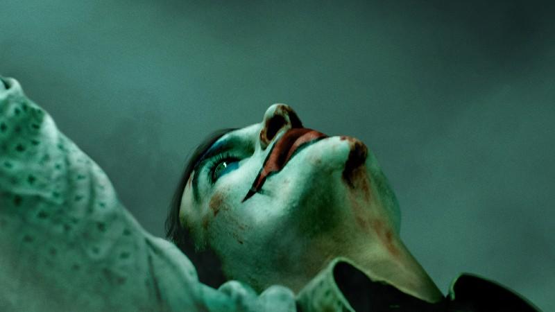 Trailer: Joker (2019)