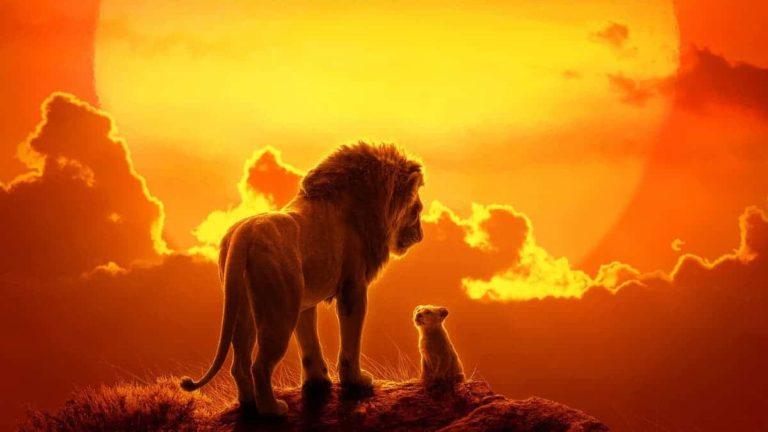 The Lion King stigle prve reakcije kritičara