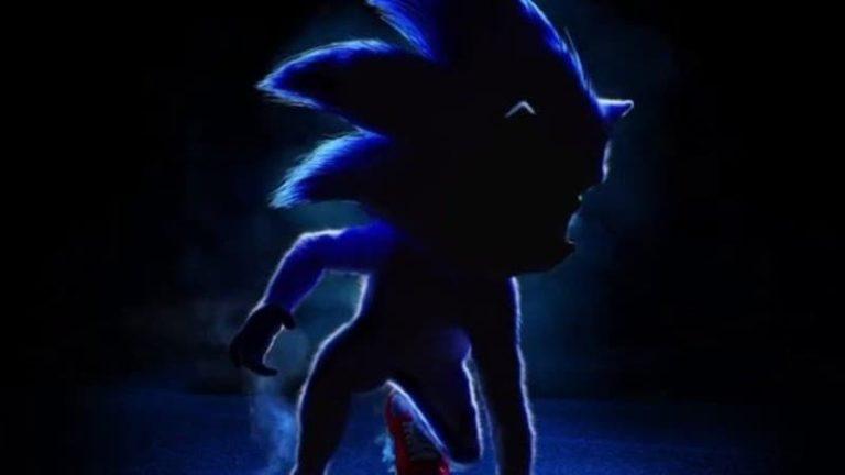 'Sonic The Hedgehog': prvi pogled na Jim Carreyja kao Dr. Robotnik
