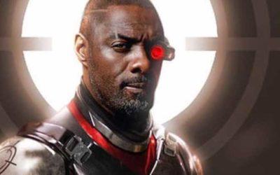 Suicide Squad 2 – Idris Elba neće glumiti Deadshota!