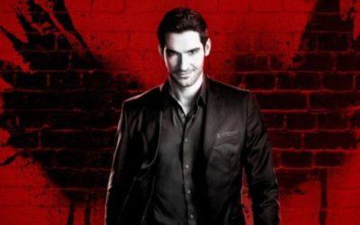 Lucifer na vrhu najgledanijih serija sedmi tjedan za redom