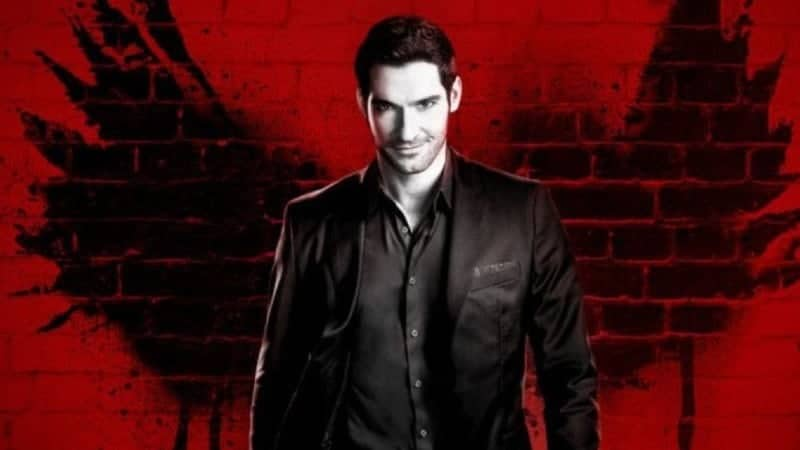 Trailer: Lucifer – Sezona 4