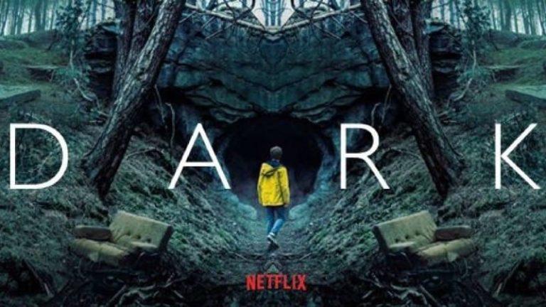 Trailer: Dark – sezona 2