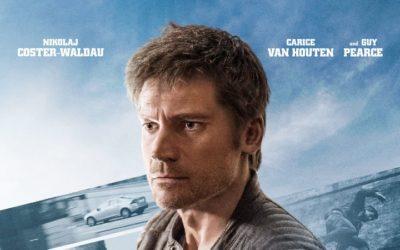 Trailer: Domino (2019)