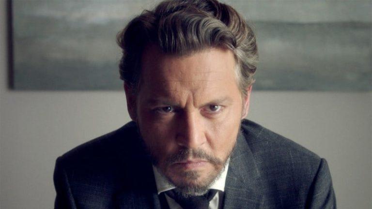 Trailer: The Professor (2018)