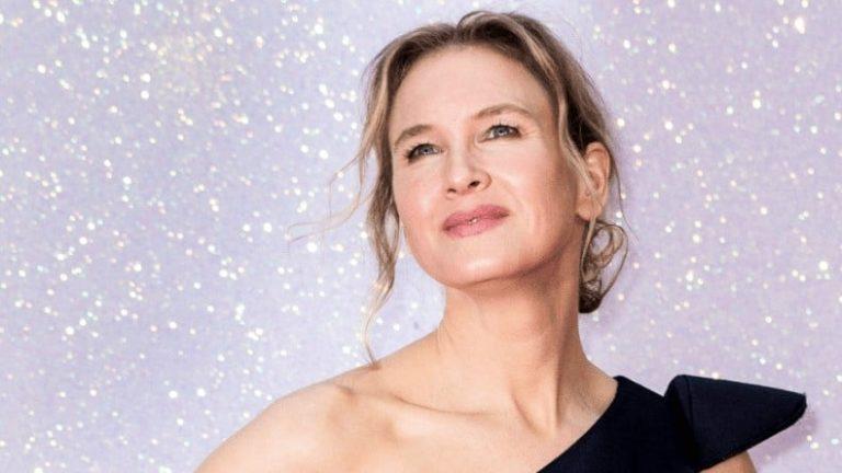 10 Najboljih filmova Renée Zellweger