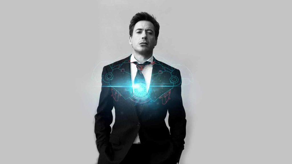 15 Najboljih filmova Robert Downey Jr.