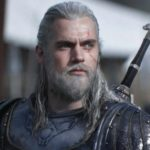 The Witcher sezona 1: Sve što znamo do sada