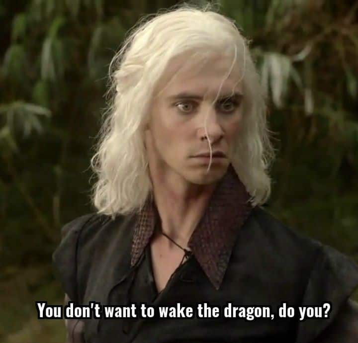 Game of Thrones Teorija: najveći Zmaj u Westerosu se još nije pojavio i mogao bi biti Majka Zmajeva