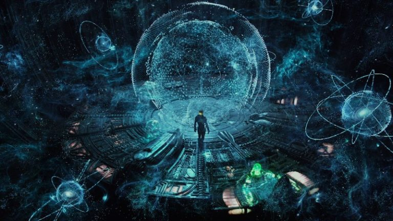 Alien: Covenant nastavak u izradi, Ridley Scott režira [navodno]