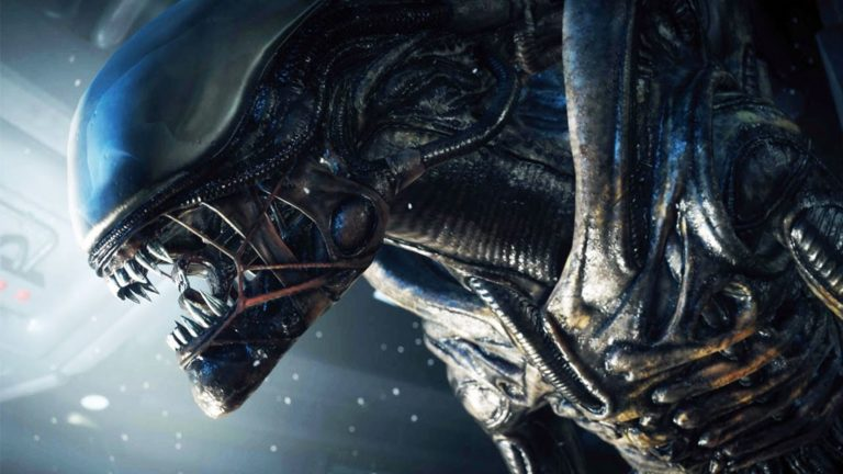 Novi Alien film navodno u izradi prema Ridley Scottu
