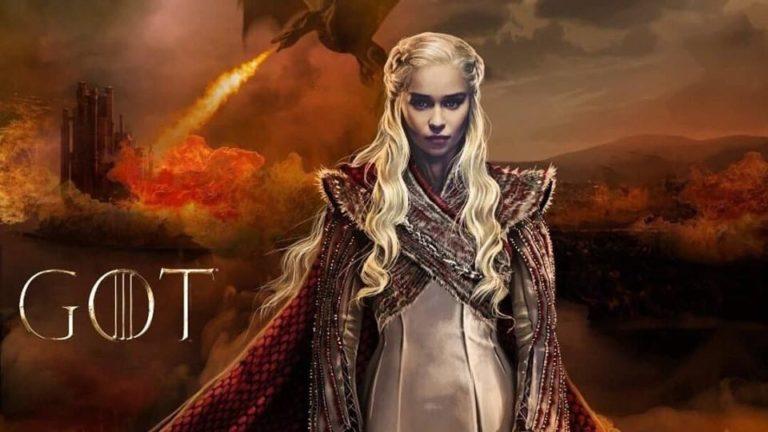 Posljednja Game of Thrones epizoda dobila najgore ocjene u povijesti serije [Rotten Tomatoes]