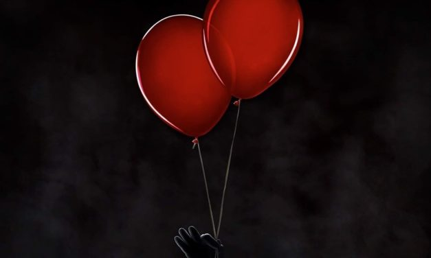 Trailer: It: Chapter Two (2019)