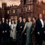 Najava filma: Downton Abbey (2019)